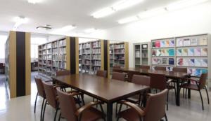 bookroom_2017