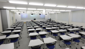 lecture_room_2017